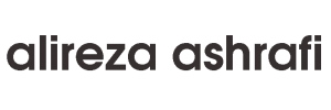 alireza ashrafi